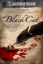 The Black Cat