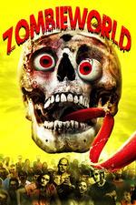 Zombieworld