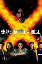 Shake, Rattle & Roll X