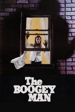 The Boogey Man