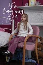 The Imaginary Girl