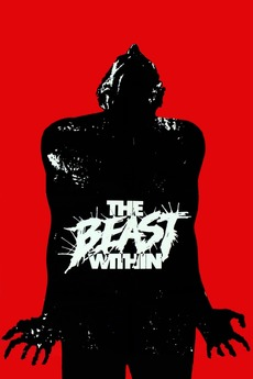 https://a.ltrbxd.com/resized/film-poster/2/4/6/8/0/24680-the-beast-within-0-230-0-345-crop.jpg?k=b083045352