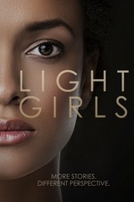 Light Girls