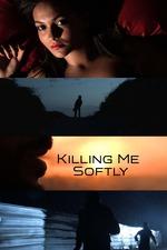 Roberta Flack: Killing Me Softly