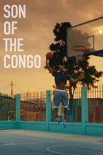 Son of the Congo