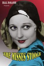 The Misses Stooge