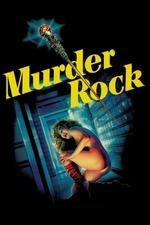 Murder-Rock: Dancing Death