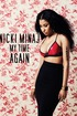 Nicki Minaj: My Time Again