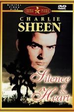 Silence of the Heart