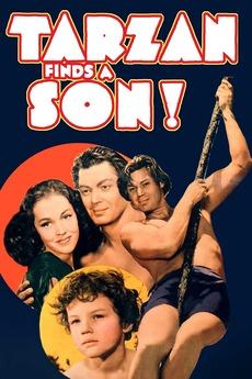 24836-tarzan-finds-a-son--0-230-0-345-cr