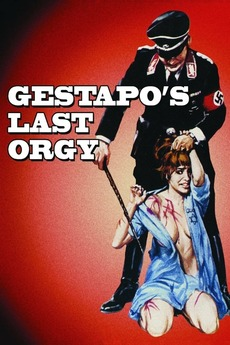 fat ebony sex movies