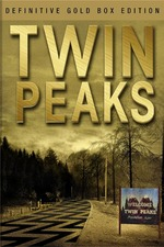 Creating Twin Peaks: Secrets From Another Place