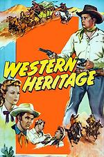 Western Heritage