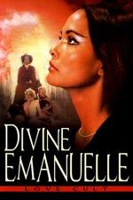 Divine Emanuelle