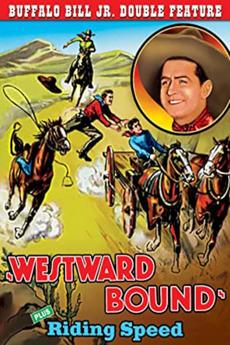 Westward Bound