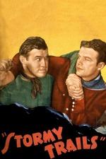 Stormy Trails