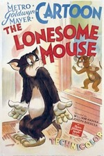 The Lonesome Mouse