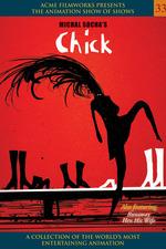 Laska (Chick)