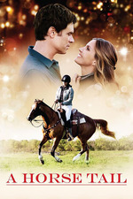 A Horse Tale