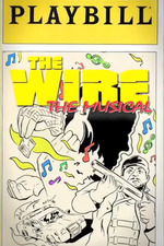 The Wire: The Musical