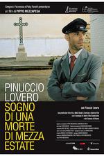 Pinuccio Lovero - Sogno di una morte di mezza estate