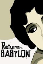 Return to Babylon