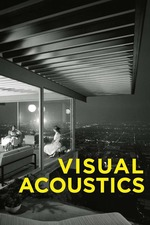 Visual Acoustics
