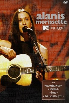 40 Best Alanis morissette images | Alanis morissette ...