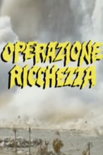 Operazione Ricchezza