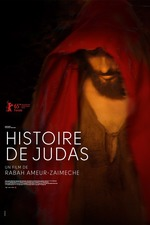 Story of Judas