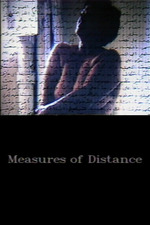 Measures of Distance