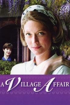 filme a village affair