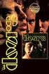 Classic Albums: The Doors - The Doors
