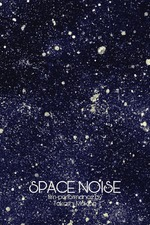 Space Noise