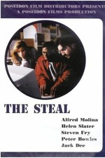 The Steal