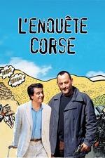 The Corsican File