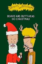 Beavis and Butt-Head Do Christmas