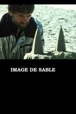 Image de sable