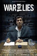 War of Lies