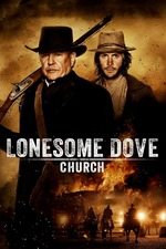 Lonesome Dove Church