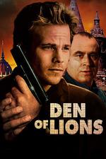 Den of Lions