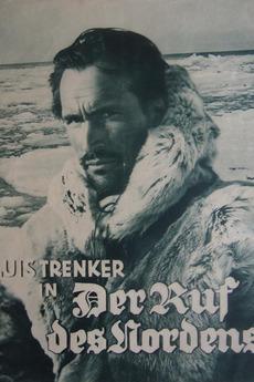 https://a.ltrbxd.com/resized/film-poster/2/5/3/8/6/7/253867-der-ruf-des-nordens-0-230-0-345-crop.jpg?k=d16c4e180d