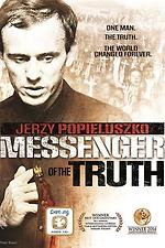 Jerzy Popieluszko: Messenger of the Truth