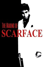 The Making of 'Scarface'
