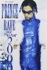 Prince: Rave un2 the Year 2000