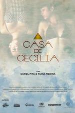 A Casa de Cecília