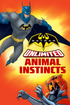 Batman Unlimited: Animal Instincts