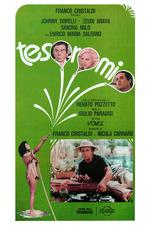 Tesoromio