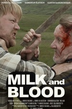 Milk and Blood