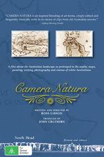 Camera Natura
